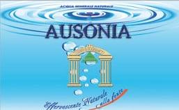 Acqua Ausonia