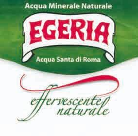 Acqua Egeria