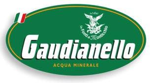 Acqua Gaudianello