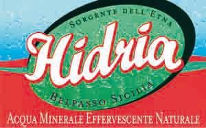 Acqua Hidria