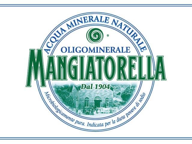 Acqua Mangiatorella
