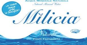 Acqua Milicia