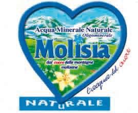 Acqua Molisia