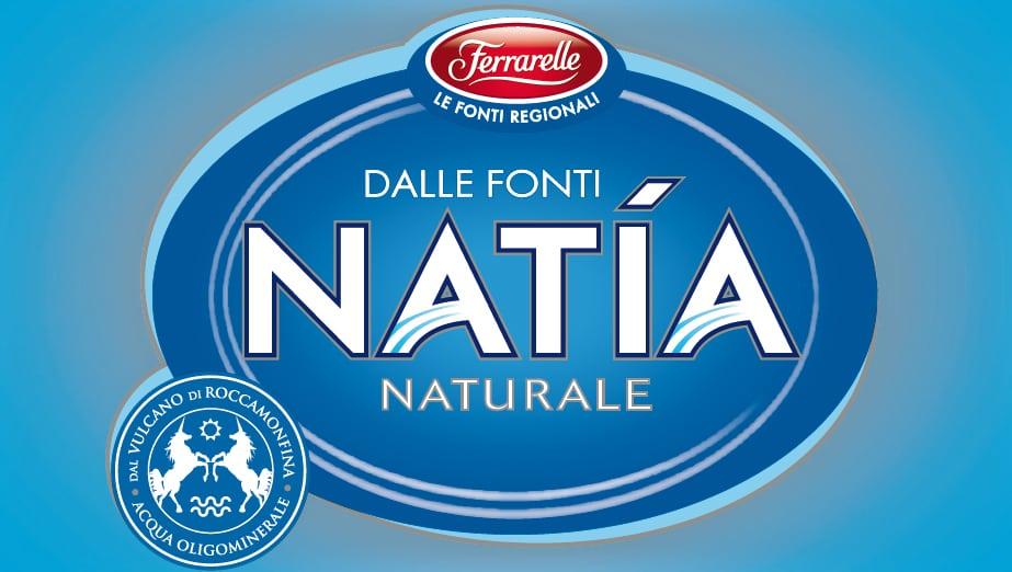 Acqua Natìa
