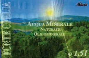 Acqua Ofelia