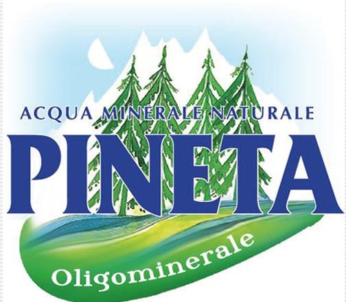 Acqua Pineta