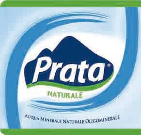 Acqua Prata