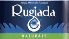 Acqua Rugiada