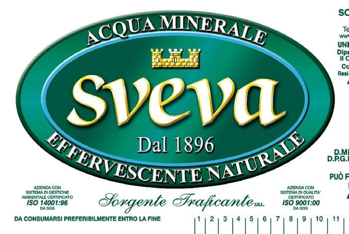 Acqua Sveva