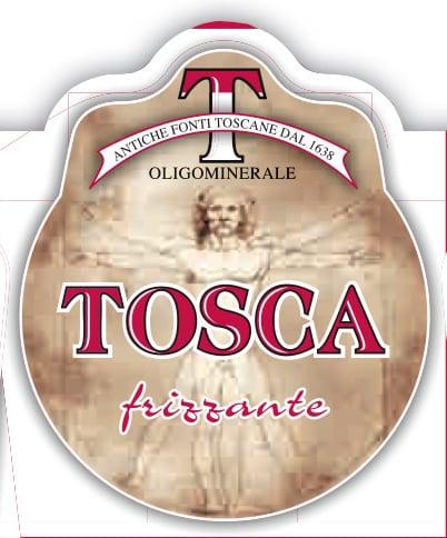 Acqua Tosca