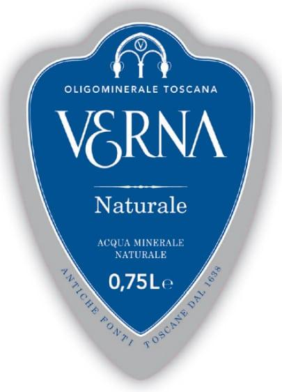 Acqua Verna