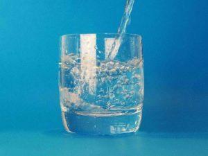 acqua diuretica migliore