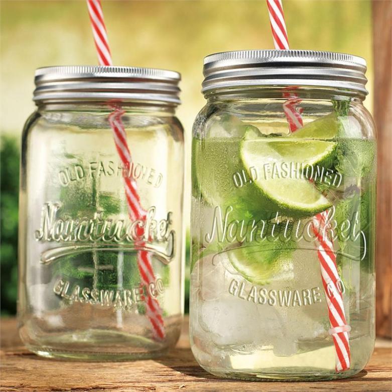 bere più acqua