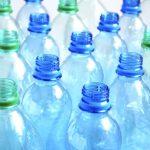 Come si conserva l'acqua in bottiglia?