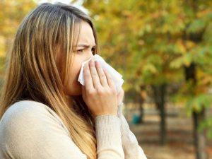 combattere l'influenza rimedi naturali