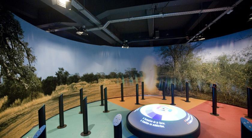 Museo dell'Acqua a Pont-en-Royans musei dell'acqua