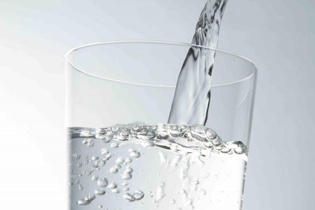 Depuratori per l'acqua domestica cose da sapere
