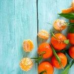frutta e verdura di stagione di novembre