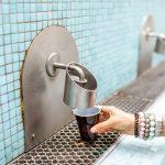Cure idropiniche, cosa sono e a cosa servono