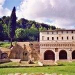 Musei dell'acqua in Europa: 7 attrazioni da visitare