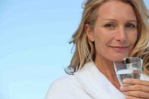 osteoporosi quale acqua bere