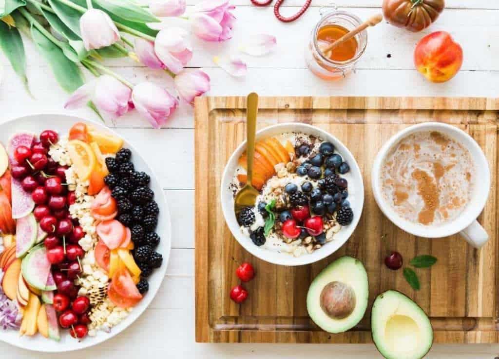 alimentazione calcolosi renale