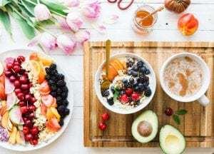 alimentazione calcoli renali