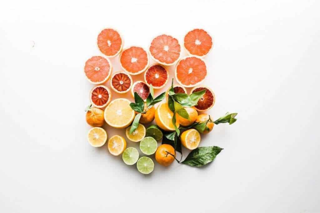 alimentazione calcolosi renale agrumi