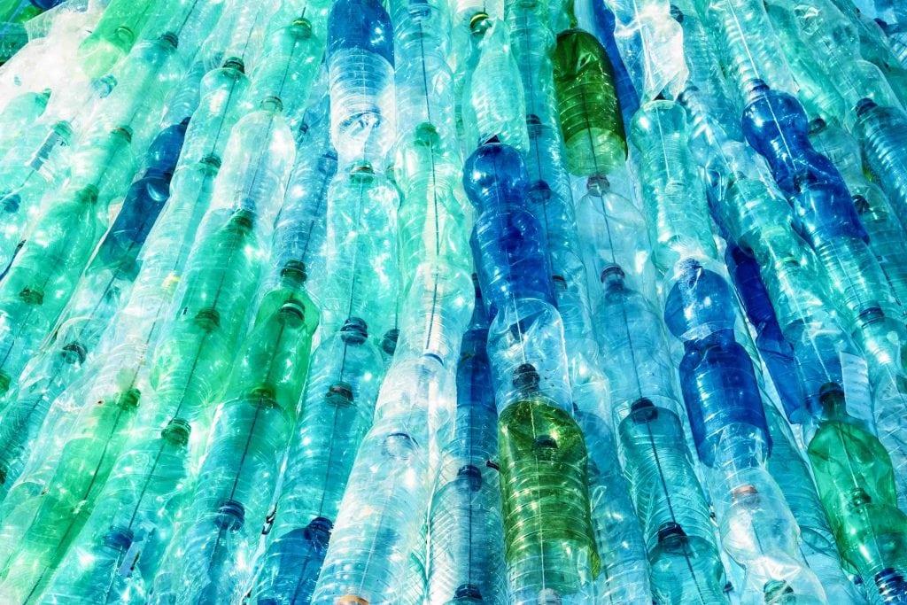 Raccolta differenziata della plastica consigli per non sbagliare