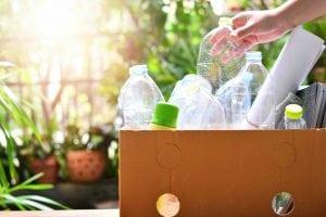 Raccolta differenziata della plastica, i consigli per non sbagliare