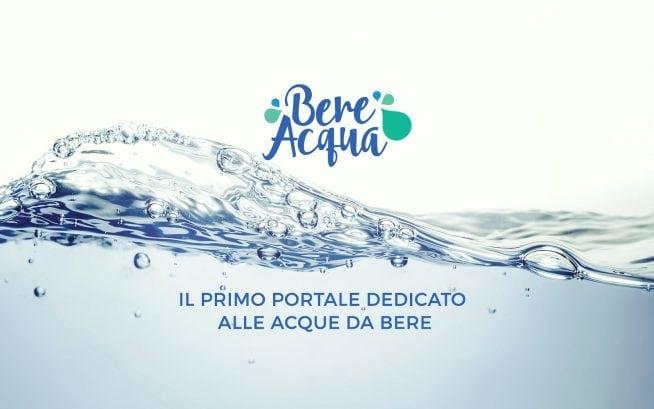 Bere Acqua bereacqua.org chi siamo
