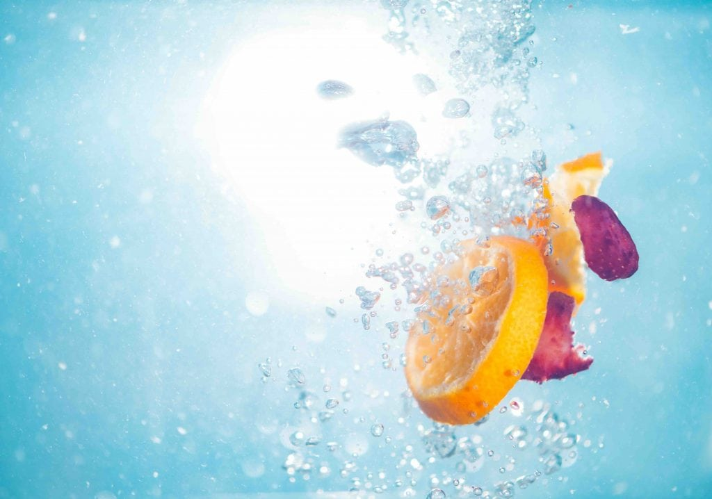 Caldo e salute 10 pericoli della disidratazione