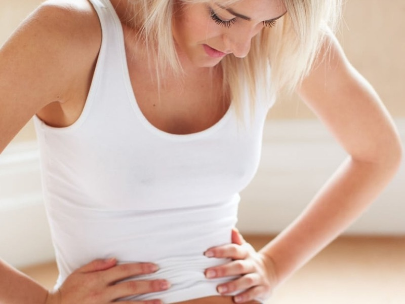 Colon irritabile dieta e rimedi