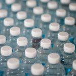 Acqua sicura, consigli per bere senza rischi