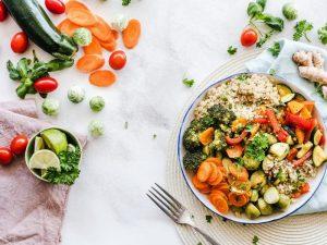 alimentazione e malattie autoimmuni