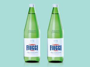acqua Fiuggi e ipertensione