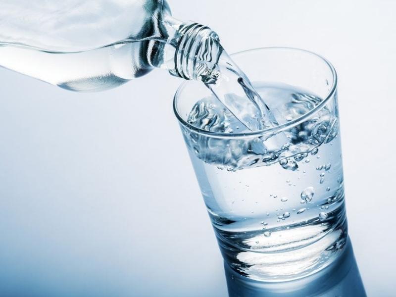 normativa_acqua_minerale