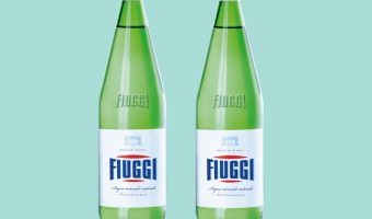 Acqua Fiuggi fa bene alle vie urinarie?
