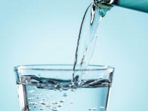 Ipertensione, osteoporosi, celiachia- quale acqua bere? Ipertensione, osteoporosi, celiachia quale acqua bere?