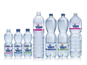 Acqua Viva è indicata per i calcoli renali?