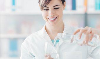 Steatosi epatica quale acqua bere